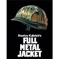 フルメタル・ジャケット [Blu-ray Disc+DVD]<初回限定生産版>