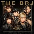 THE BRJ<通常盤>