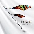 FLAGS<タワーレコード限定>