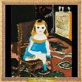 「アーブル美術館」プレゼンツ「クラシック音楽の或る棚」名曲シリーズ 7 ピアノ名曲集~エリーゼのために