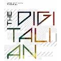 ARASHI LIVE TOUR 2014 THE DIGITALIAN<通常盤>