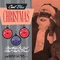 クラシック・戦前ブルース&ジャズ・クリスマス 1924-1944
