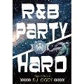 R&B Party Hard