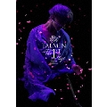 TAEMIN THE 1st STAGE NIPPON BUDOKAN [DVD+PHOTO BOOKLET]