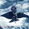 Dark fairy tale (C-TYPE)<通常盤>
