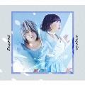 Beyond [CD+Blu-ray Disc]<初回限定生産盤>