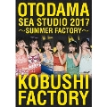 OTODAMA SEA STUDIO 2017 ~SUMMER FACTORY~