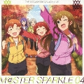 THE IDOLM@STER MILLION LIVE! M@STER SPARKLE 04