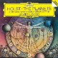ホルスト:組曲≪惑星≫
