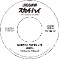 スカイ・ハイ [MURO'S LOVERS MIX]<限定生産盤>