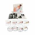 ロキシー・ミュージック<スーパー・デラックス・エディション> [3SHM-CD+DVD+豪華ブックレット]<完全生産限定盤>