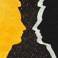 Geography CD
