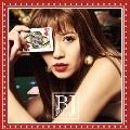 BJ (A) [CD+DVD]<初回限定盤>