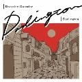Darlington [CD+キーホルダー]<初回限定盤>