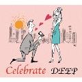 Celebrate [CD+DVD]<初回生産限定盤>