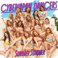 Summer Summer [CD+DVD+フォトブック]<初回限定盤>