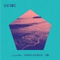 Summertime/LOVE OCEAN/Higher (B)<初回限定仕様>