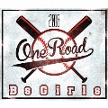 ONE ROAD [CD+DVD]