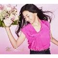 君 想ふ ~春夏秋冬~ [CD+DVD]<初回限定盤・春>