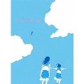リズと青い鳥 台本付数量限定版 Blu-ray[PCXE-50860][Blu-ray/ブルーレイ]