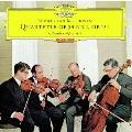 ベートーヴェン:弦楽四重奏曲第7番≪ラズモフスキー第1番≫&第14番 [SACD[SHM仕様]]<初回生産限定盤>