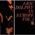 イン・ヨーロッパ Vol. 1<限定盤>