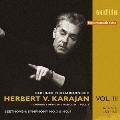 ベートーヴェン:交響曲 第3番 変ホ長調Op.55「英雄」 交響曲 第9番 ニ短調Op.125「合唱つき」