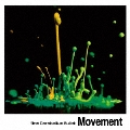 Movement<999枚数量限定盤>