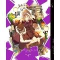 ソードアート・オンライン アリシゼーション 4 [Blu-ray Disc+CD]<完全生産限定版>