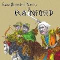 Rainford<通常盤>