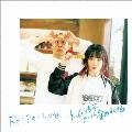 Re: Re: Love 大森靖子feat.峯田和伸 [CD+DVD]