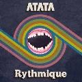 Rhythmique<数量限定盤>