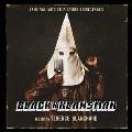 オリジナル・サウンドトラック ブラック・クランズマン CD