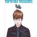 TOKYO SKA TREASURES ~ベスト・オブ・東京スカパラダイスオーケストラ~ [3CD+2Blu-ray Disc]