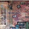 DAYDREAM [CD+DVD]<初回限定盤:B>