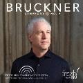 ブルックナー: 交響曲第9番 (1896年未完/ノヴァーク版)