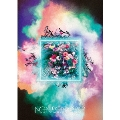 EDEN no SONO Live at YOKOHAMA ARENA 2019.12.08 [Blu-ray Disc+PHOTO BOOK]<初回限定盤>