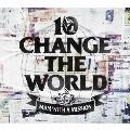 Change the World<11294(イイニクヨ)枚生産限定盤>