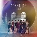 CAMEO [CD+DVD]<初回限定仕様/Type-A>