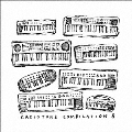 Casiotone Compilation 8