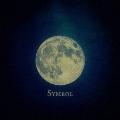 Symbol<通常盤>