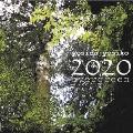 2020 evergreen