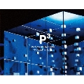 "Perfume 8th Tour 2020 「""P Cubed""in Dome」 [2Blu-ray Disc+豪華フォトブックレット+特製ラミネートパス]<初回限定盤>"
