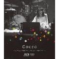 "Cocco Live Tour 2019 ""Star Shank"" -2019.12.13-<通常盤>"
