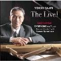 Yoichi Tajiri - The Live!