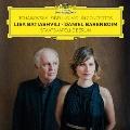 チャイコフスキー&シベリウス:ヴァイオリン協奏曲 [UHQCD x MQA-CD]<生産限定盤>