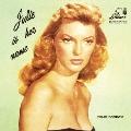 彼女の名はジュリー Vol.1 [UHQCD x MQA-CD]<生産限定盤>