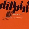ディッピン [UHQCD x MQA-CD]<生産限定盤>