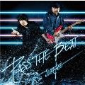 PASS THE BEAT [Blu-spec CD2+DVD]<初回生産限定盤A>