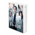 山崎豊子 「白い巨塔」Blu-ray BOX